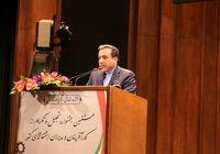 عراقچی: امروز قدرت دفاعی ایران بیسابقه است